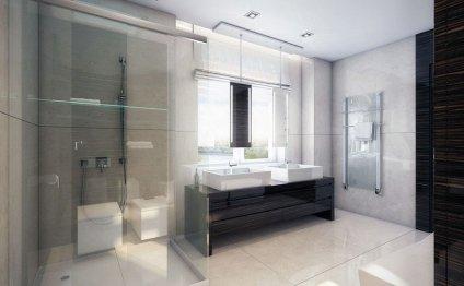(фото интерьера ванной)