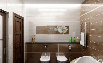 18.12.2012 ванные комнаты
