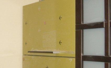 Качественный ремонт офиса в