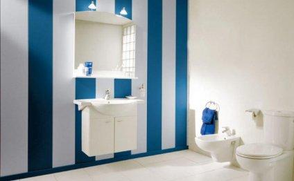 Мдф панели для стен в ванной