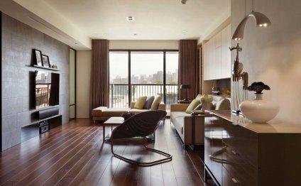 Ремонт апартаментов