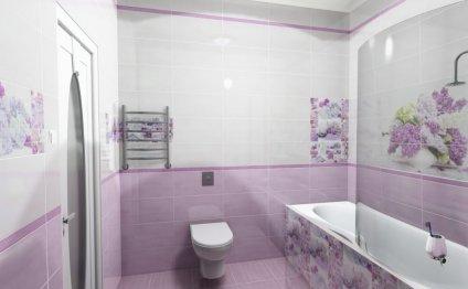 Ванные комнаты violet смесители на кухню купить харьков
